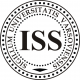 Robert Zajonc Institute for Social Studies Logo